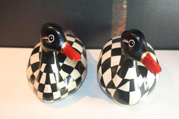 Wood-Duck-item 6064-B