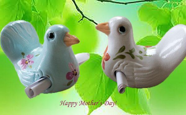 ceramic-dove-love-messenger