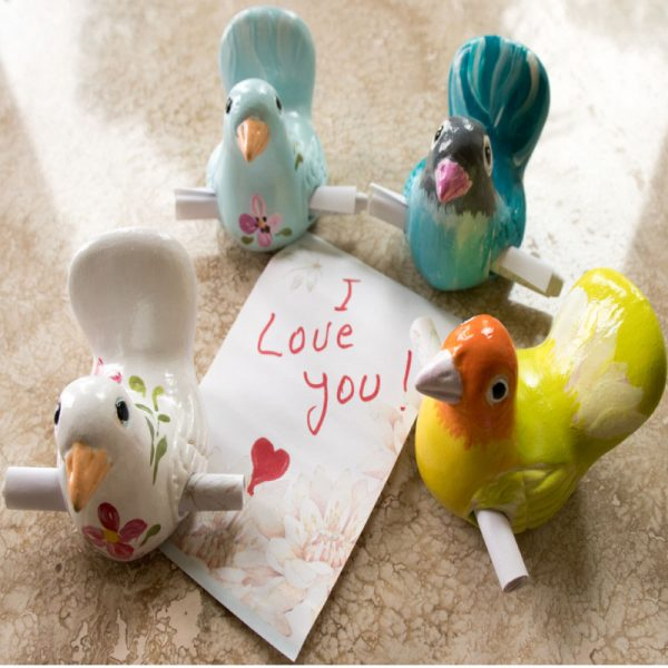 ceramic-painted dove-messenger (2)
