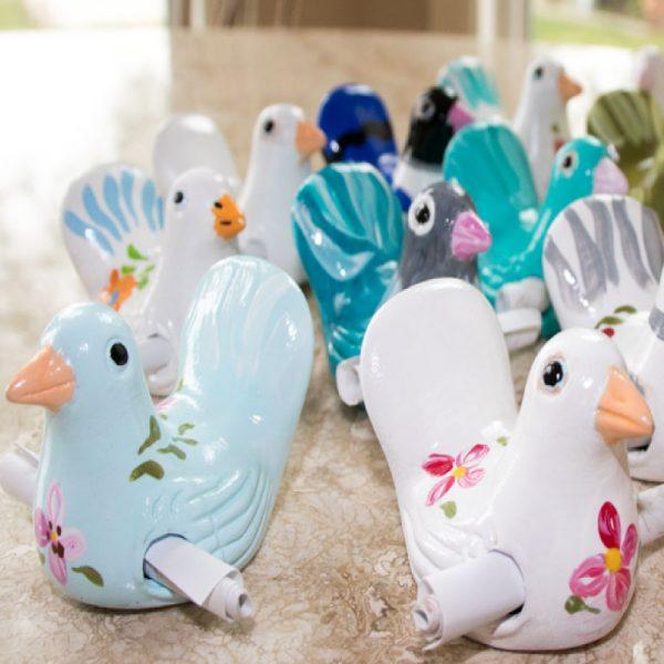 messenger-doves