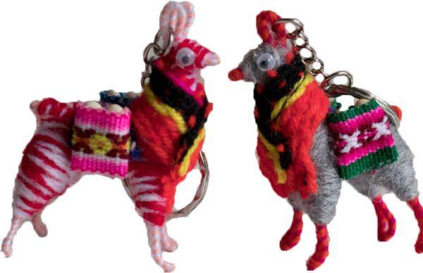 llama-scarf.b