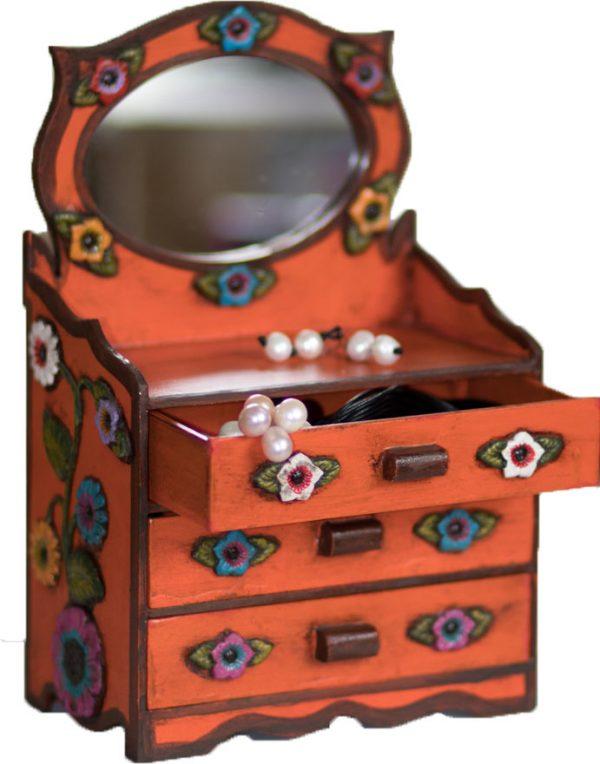 wood-jewekry-box