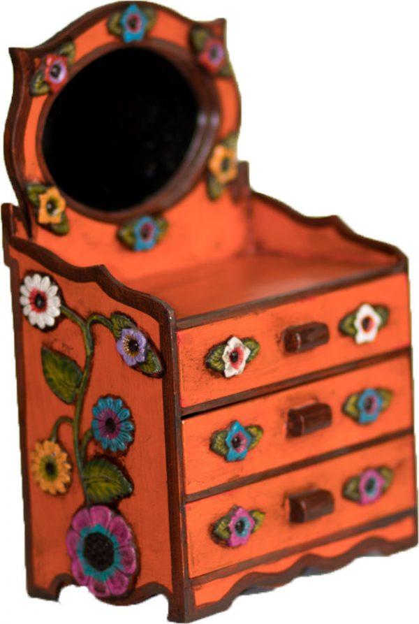 wood-jewelry-red-box