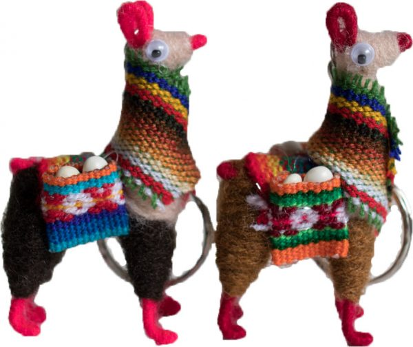 llama-set-two-scarf